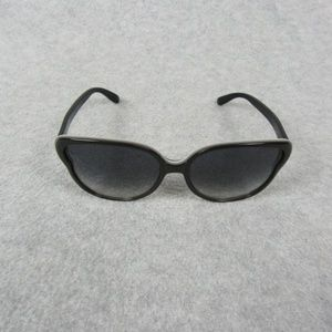 Marc by Mark Jacobs Womens Sunglasses